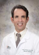 Joel Fishman, M.D. Ph.D Diagnotic Radiology